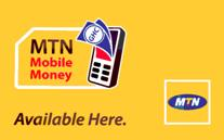 Mobile-money-logo